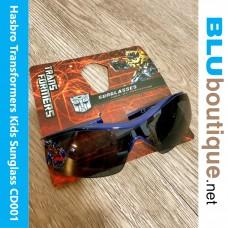 Hasbro Transformers Kids Sunglass
