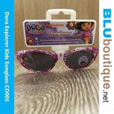 Dora Explorer Kids Sunglass