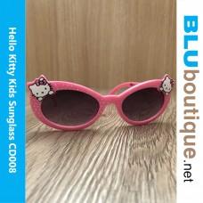 H&M Hello Kitty Kids Sunglass