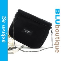 CC Cross Body Sling Bag