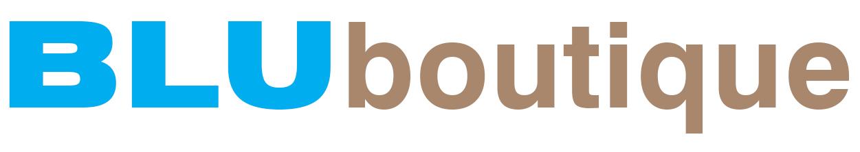 Bluboutique